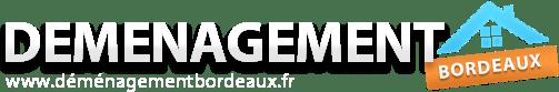 Devis déménagement Bordeaux entreprise
