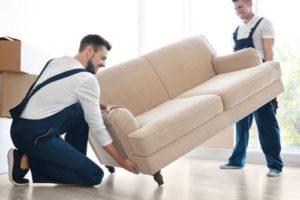 déménagement standard bordeaux