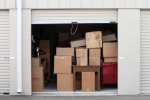 garde meuble déménagement libourne
