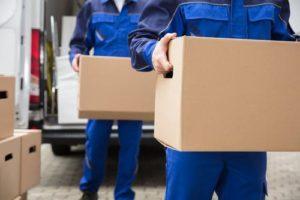 déménagement bordeaux économique