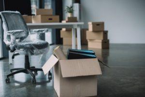 déménagement entreprise en gironde